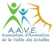 logo AAVE